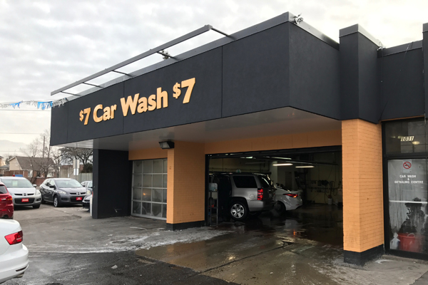Klassic carwash null solutioingenieria Image collections